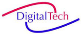 Digitaltech logo